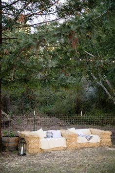 California Family Style Ranch Wedding <br> Although I am an east coast girl through and through, weddings like this California stunner make me seriously consider packing up my hubby and pup and making the trek out west. With an easy elegance t. Wedding Seating, Farm Wedding, Rustic Wedding, Wedding Reception, Vineyard Wedding, Wedding Signs, Garden Wedding, Boho Wedding, Barn Parties