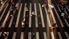 Stripes To buy this picture please visit www.3aART.de Zum Erwerb dieses Bildes besuchen sie bitte unsere Hompage www.3aART.de