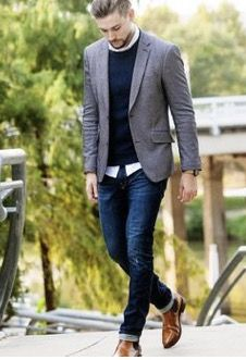 Schedule your FIX now!! Try Stitch Fix Men the best clothing subscription box ever! November 2016 winter Inspiration photos for stitch fix. Only $20! Sign up now! Just click the pic...You can use these pins to help your stylist better understand your personal sense of style. #Stitchfix #Sponsored