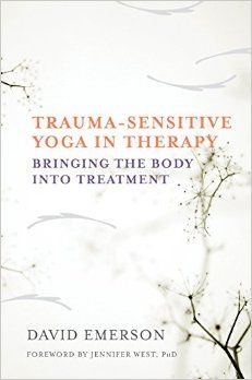 Trauma Center Trauma-Sensitive Yoga (TCTSY) is an empirically validated, adjunctive clinical treatment for complex trauma or chronic, treatment-resistant PTSD. Developed at the Trauma Center in Brookline, Massachusetts, TSY has foundations in Trauma Theory, Attachment Theory, and Neuroscience as well as Hatha Yoga practice with an emphasis on body-based yoga forms and breathing practices.