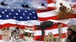 EE.UU.: Detienen a catorce hombres por administrar un sitio de abuso de menores – RT