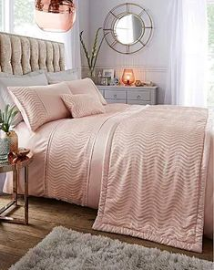 68eb624f4d0 51 Best Bedding images in 2019