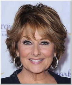 Short Hairstyles for Women Over 60 Years Old with Fine Hair. Short Hairstyles For Women Over 60 Years Old With Fine Hair. Short Hairstyles For Women Over 60 Years Old With Fine Hair. Hairstyles Over 50, Fringe Hairstyles, Short Hairstyles For Women, Trendy Hairstyles, Bob Hairstyles, Pixie Haircuts, Woman Hairstyles, Glasses Hairstyles, Amazing Hairstyles
