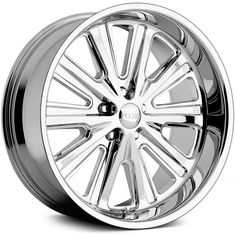 Foose offers premium custom wheels in one-piece, two-piece, and multi-piece designs. Foose rims are offered in a wide range of sizes, from to Chevy Silverado Rims, Silverado Single Cab, Custom Wheels And Tires, Wheel And Tire Packages, Rims For Cars, Alfa Romeo Cars, Chip Foose, Bmw Series, Transportation Design