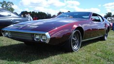General Motors, Buick, 24 Bike, Pontiac Fiero, Futuristic Cars, Us Cars, Japanese Cars, American Muscle Cars, Automotive Design