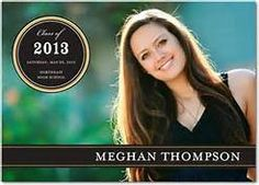 Parents To Salute High School Senior - - Yahoo Image Search Results