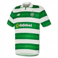 The 39 best Football shirts and boots images on Pinterest  0c399976b61d0