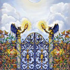 by Loredanarosi Johanna Basford Colouring Gallery Johanna Basford