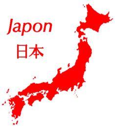 Résultats Google Recherche d'images correspondant à http://www.teaser.fr/~mzirnheld/japon/icones/fronton.gif