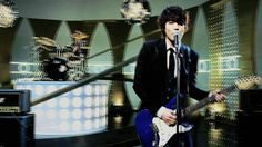 CNBLUE - Hey You M/V  This is one of my most favorite video and also the first video I fell in love with.