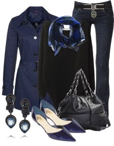 """Untitled #648"" by brendariley-1 on Polyvore"