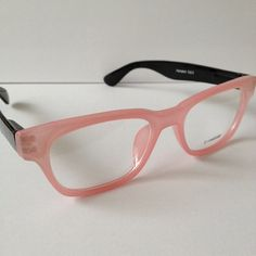 Designer Wayfarer Eyeglasses / CF Hampton Col. 3 / by LookEyewear, $48.00 I would love these.