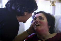 Dieci anni fa moriva Terri Schiavo.