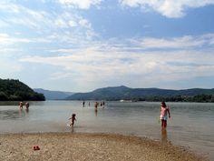 A 15 legjobb hely gyerekekkel Budapest környékén - Minimatiné Budapest, My Best Friend, I Am Awesome, Places To Visit, Beach, Water, Outdoor, Friends, Gripe Water