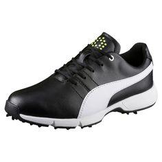 31 best Puma Football Boots images on Pinterest  5b42c6b532d07