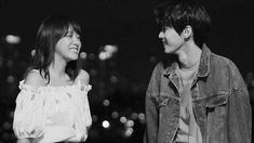 "Himpunan is where your home is.  ""Kirain rumahku bukan himpunan, tapi… #fanfiction #Fanfiction #amreading #books #wattpad Otp, Kim Sejeong, Song Reviews, Nct Doyoung, Jeon Somi, Kpop Couples, School 2017, Galaxy Wallpaper, Screen Wallpaper"