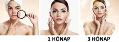 10 Rules of Skin Care That Help Korean Women Look So Young Beauty Industry, Korean Skincare, Korean Women, Revolutionaries, Looking For Women, Collagen, Skin Care, Facial Massage, Facial Care