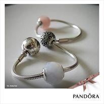 Pandora Essence Collection Pandora Polska Facebook