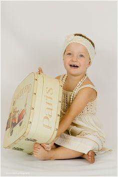 child-photographer-studio 0011