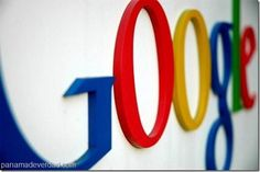 Google presentará Android One el próximo 15 de septiembre  - http://panamadeverdad.com/2014/09/02/google-presentara-android-one-el-proximo-15-de-septiembre/