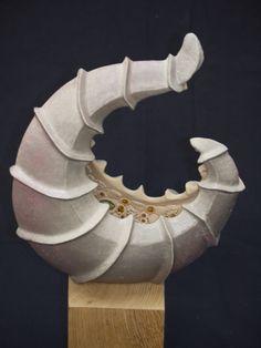 Tessa Droog ceramics