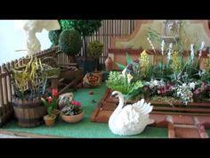 Garden - YouTube