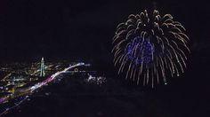 #VR #VRGames #Drone #Gaming Blackpool Illuminations 2016 USA Fireworks Drone blackpool, blackpool illuminations, dji, drone, Drone Videos, fireworks, illuminations, usa fireworks #Blackpool #BlackpoolIlluminations #Dji #Drone #DroneVideos #Fireworks #Illuminations #UsaFireworks https://datacracy.com/blackpool-illuminations-2016-usa-fireworks-drone/