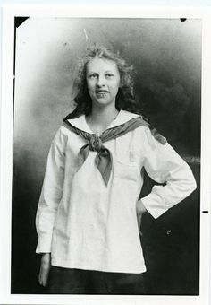 1000 Images About Girl Guides And Girl Scouts Past And
