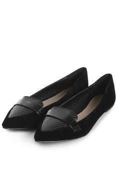 34 Best LAV LOAFERS images   Flat Shoes, Beautiful shoes, Fashion shoes 5f6f3476777b