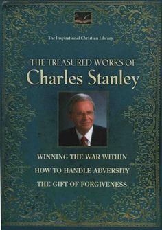 Life Application Study Bible, Catherine Marshall, Charles Stanley, Inspirational Books, Book Nooks, Christian Inspiration, Word Of God, Jesus Christ, Lord