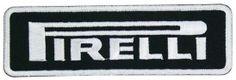 pirelli patch.jpg (548×187)