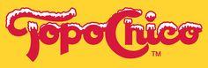 Topo Chico rediseña logo e imagen corporativa