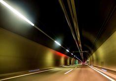 The long tunnel photo by Ricardo Gomez Angel ( on Unsplash Original Wallpaper, Hd Wallpaper, Hd Photos, Cover Photos, The 1975 Album, Perspective Pictures, Web Design, Macbook Desktop, Retina Display