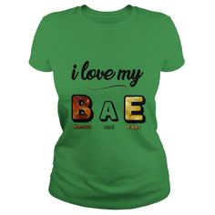I Love my BAE - Mens Muscle T-Shirt  #gift #ideas #Popular #Everything #Videos #Shop #Animals #pets #Architecture #Art #Cars #motorcycles #Celebrities #DIY #crafts #Design #Education #Entertainment #Food #drink #Gardening #Geek #Hair #beauty #Health #fitness #History #Holidays #events #Home decor #Humor #Illustrations #posters #Kids #parenting #Men #Outdoors #Photography #Products #Quotes #Science #nature #Sports #Tattoos #Technology #Travel #Weddings #Women