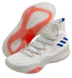10 migliori adidas scarpe da basket di immagini su pinterest adidas