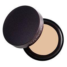 Laura Mercier Secret Concealer Makeup Powder  No 35 008oz 22g *** Click image to review more details.