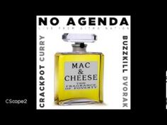 No Agenda Show: Sunday (9-22-13) Episode 550 - Cyber Insurance   ConspiracyScope2·
