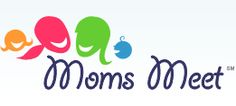 Great site where moms can share organic/natural ideas and sample lots of organic goodies!