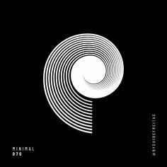 "Gui de Freitas on Instagram: ""#070 • A series of daily posts with minimal and geometric design.  - #design #logo #logos #minimal #geometric #minimalism #designdaily…"" Design Design, Minimalism, Posts, Logo, Instagram, Messages, Logos, Environmental Print"