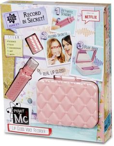 Trending Christmas Gifts For Teens Project Mc2 Toys, Cosas American Girl, Project Mc Square, Toys For Girls, Kids Toys, Spy Gear, Trending Christmas Gifts, Princess Toys, Baby Doll Accessories