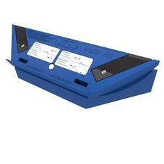Kreg KMA2800 Crown Molding Pro Angle Finder Cutting Guide B34