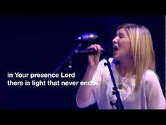 Kim Walker - Jesus Culture - Walk With Me - Passion 2013 - LYRICS