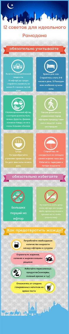 Как избежать жажды в Рамадан? Ramadan Tips, Religion, Alhamdulillah, Allah, Health Tips, Motivational Quotes, Infographics, Muslim, English