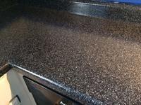 Rust Oleum Countertop Transformations Charcoal Semi Gloss
