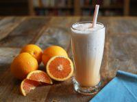 Top Secret Recipes | Orange Julius Orange Julius Copycat Recipe