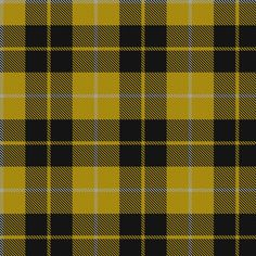 Information from The Scottish Register of Tartans #Barclay #Other #Tartan