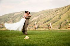 Featured on Colorado Weddings Magazine's Blog today! Yay! Tiffany & Albert are such a genuinely amazing couple, I can't get enough of their photos.