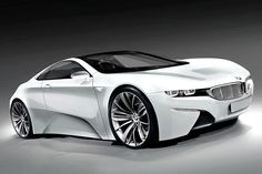 Rumor: BMW to develop a Z7 Supercar - http://www.bmwblog.com/2014/06/11/rumor-bmw-develop-z7-supercar/