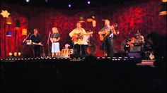 Alison Krauss & Union Station - But You Know I Love You. Union Station, Folk Music, Songs, Concert, My Love, Youtube, Recital, Concerts, Folk