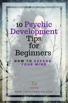 Here are 10 psychic development tips that will help you develop your psychic abilities by putting you in a good mental and spiritual position. Psychic Development, Spiritual Development, Spiritual Guidance, Spiritual Awakening, Spiritual Gifts, Spiritual Wellness, Spiritual Healer, Spiritual Enlightenment, Spiritual Path